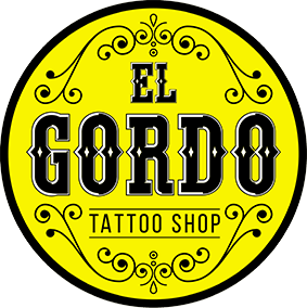 El Gordo Tattoo Shop
